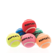 24516 - Coloured Tennis balls