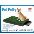 46222 - Pet Potty- Portable Pet