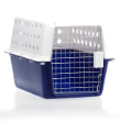 12338 - Airline Approved Pet Carrier