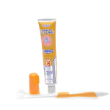 47360 - Clinical Pet Care Toothpaste