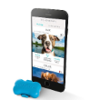 71601 - FitBark Dog Activity Monitor