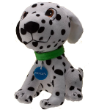 51177 - RSPCA Plush Adoptable Pet