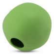 54299 - Beco Ball Green Med