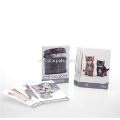 Wisdom Cards Cat