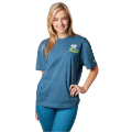 Million Paws Unisex Short Sleeve T-Shirt