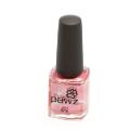 Dog Nail Polish Pink