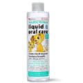 Liquid Oral  Care Dogs & Cats