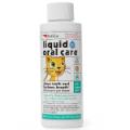Liquid Oral Care Cats