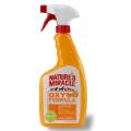 Stain & Odour Remover -Oxy Orange