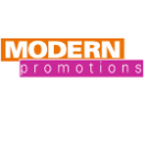 Modern Promotions