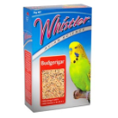 Whistler Bird Food