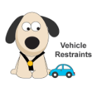 Vehicle-Restraints