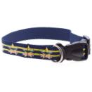 Nrl Dog Collars