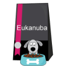 Pet Food Eukanuba