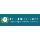 Pets First Choice