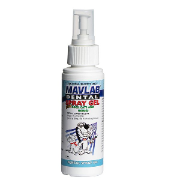 Dental Spray Gel 125grams