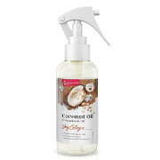 Dog Cologn Coconut Oil 125ml