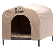 Dog House, Mutt Hutt