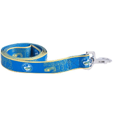 Dog Leash -Eels Design 150cm
