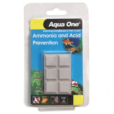 Aquarium Stabiliser Block, AAA
